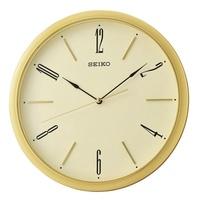 Seiko Wall Clock QXA725GN