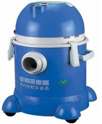 ✈皇宮電器✿ 亞拓 家用乾濕吸塵器 CE-9810 集塵桶容量16公升 ABS塑鋼外殼 耐撞且防震