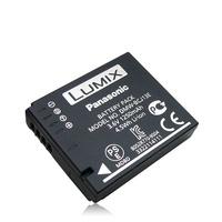 Panasonic DMW-BCJ13GK / BCJ13 專用相機原廠電池 (平輸密封包裝) DMC-LX7 LX5