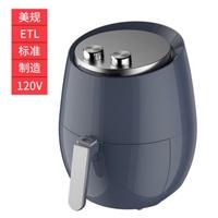 品夏氣炸鍋5.2L美規標準版