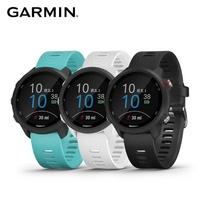 【GARMIN】Forerunner 245 Music GPS 腕式心率音樂跑錶
