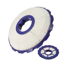 Post Motor HEPA Filter For Dyson DC50 Vacuum Cleaners Replacement
