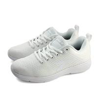 DIADORA 運動鞋 慢跑鞋 女鞋 白色 DA8AWR6709 no015