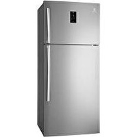 Electrolux ETE5720AA 2 Door Fridge