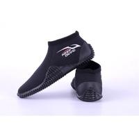 🐠4mm潛水鞋礁鞋🐠