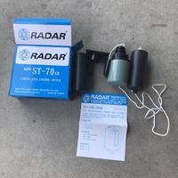 【RADAR】立式水塔開關(液面控制器) ST-70AB