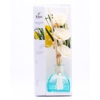Pure™ Reed Diffuser A7 Blue (Agarwood)