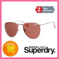 Superdry Sunglasses SDS MOMOKA 201 Size 55