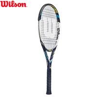 【登瑞體育】Wilson Juice 26 青少年網球拍_WRT532400