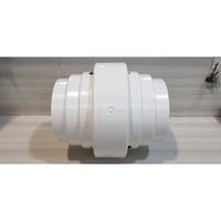 *水電DIY* 廚房排油煙機逆止風門 活動彈簧風門 自動密合 可有效防止煙味氣味回流 可與排風管接合 排抽油煙機適用