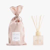 Zara Home 擴香瓶 POETIC MIND AIR FRESHENER
