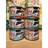【Pet 寵物友】1箱24罐賣場<惜時大銀罐貓罐頭 170g 銀貓大罐 SEEDS 大銀 惜時 貓罐 罐頭