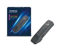 日本原裝HITACHI專業設計師專用超級電剪CL-940TA