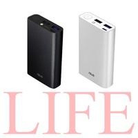 【含稅開發票】 華碩 ASUS ZenPower 10050C QC3.0 行動電源 快充 高容量 10050