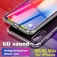 6D Turn case OPPO R15 R11S plus R17 AX7 Pro A3S F9 mobile phone shell AX5 R15X K1 A7 2018 Protective