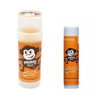 Monkey Balm - 猴子棒沙棘萬用修護膏 60g + 17g 一大一小組