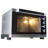 MAYER MMO76 ELECTRIC OVEN (76L)