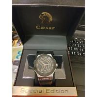 凱撒限量錶