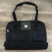 Delsey shoulder bag