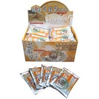 芝麻醬調理包(60入)
