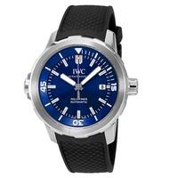 IWC 萬國IW329005海洋時計特別版自動腕錶-42mm