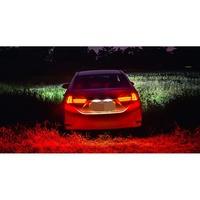 豐田尾燈 TOYOTA 11代 ALTIS LED 導光款 尾燈 總成 類 IS300  尾燈總成 大燈總成