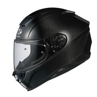 OGK KABUTO AEROBLADE 5 碳纖限量碳纖維帽殼 輕量 空氣刀5 全罩安全帽 (日本)《裕翔》