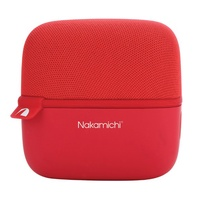Nakamichi TWS3 Music Cube True Wireless Speaker
