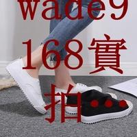 zara white shoes women's singles shoes