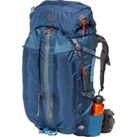 [登山裝備出租]Mystery Ranch Sphinx Backpack -65L 2.4kg  含原廠背包套