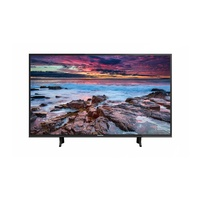 "Panasonic TH-43FX600S 43"" Ultra HD LED Smart TV"