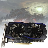 128Bit PCI-E Extended Port Game Graphics Card for GTX960 4GB GDDR5