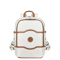 ▶$1 Shop Coupon◀  Delsey Lage Chatelet Soft Air Backpack Fashion Backpack