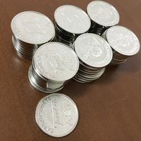 大魯閣 代幣