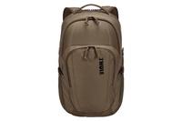 Thule Achiever Backpack 20L  TCAM-3116 FNN/BLK