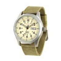 [Seiko] Seiko 5 Sport Automatic Men's Watch SNZG07 [From USA] - intl