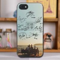 BTS phone case #19 Mobile Phone Case Iphone Case