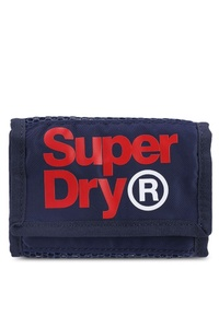 Superdry Freshman Wallet