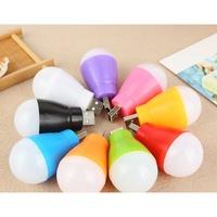 批發 贈品 禮品 批發 USB氣球燈