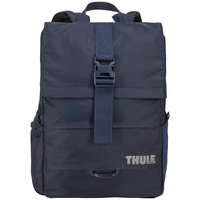 """THULE กระเป๋า Backpack 23L Notebook 13"""" TDSB-113"""