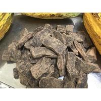厄瓜多爾可可膏 1公斤 無醣烘焙專用 生酮 低碳 新鮮現磨可可膏