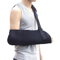 Arm Sling Dislocated Shoulder Sling Broken Arm Wrist Elbow Support Fracture