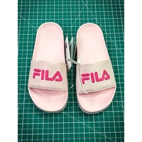 Hot Fila Disruptor2 Sandal Destroyer 2 Summer Beach Slippers