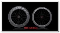 (高雄191) 2016 MATRIX T806 碳纖板輪 (三鐵車 計時車專用)