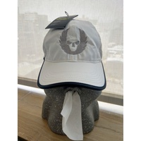 Nike Oregon Project 帽子(白)