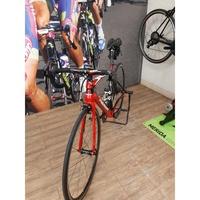 【順穎自行車】《二手自行車》《9成新》《MERIDA 美利達》 RIDE PRO《原價168000》