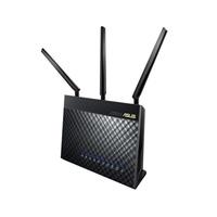 ASUS 華碩 RT-AC68U 雙頻無線 AC1900 Gigabit 路由器 蝦皮24h 現貨