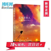 genuine promotionals kite in the chinese version