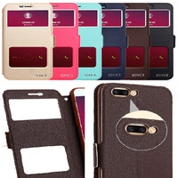 OPPO R11 R11s R11plus R11Splus R9s R9splus R9plus R9 casing flip cover pu leather case