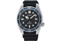 SEIKO PROSPEX SPB079J1 1968 Commemorative Diver's 200m Watch